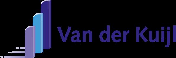 Franklin van der Kuijl